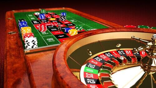 Tips Untuk Bermain Judi Online Roulette Untuk Para Pemula